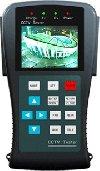 CCTV Tester Pro 9901 Aanbod Gereedschap