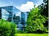Beveiliging van gebouwen en terreinen Aanbod Management