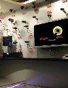 CCTV TESTER PRO 9903 Plaatje