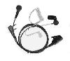 Oortjes voor Kenwood & Motorola portofoons Aanbod Apparatuur