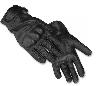 Tactical assault handschoenen leer Mil-Tec €29,75 Aanbod Kleding