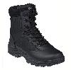 Mil-Tec tactical SWAT boots nu €47.95 Aanbod Kleding