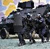 Mil-Tec tactical SWAT boots nu €47.95 Plaatje