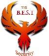 The B.E.S.T Security bv is op zoek naar nieuwe opdrachtgevers Aanbod Werk gezocht