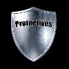 Protectives zoekt nieuwe opdrachtgevers Vraag Werk gezocht